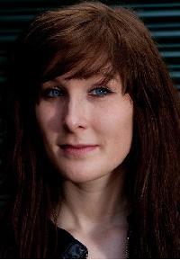 Jennifer Ahlqvist - English to Swedish translator