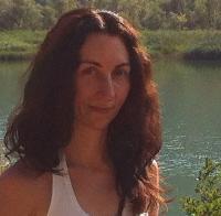 lasta - English to Serbian translator