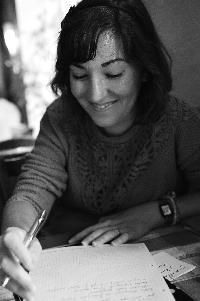 Magda Zakrzewska-Verdugo's ProZ.com profile photo