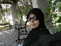 Nora Mohd Noor - English to Malay translator