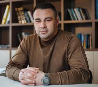 Vitaliy P.