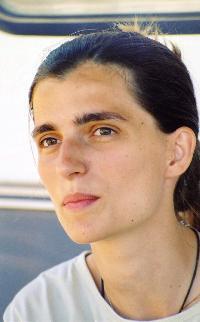 Milena Taylor - English to Serbian translator