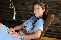 Paweena Kilby - inglés a tailandés translator