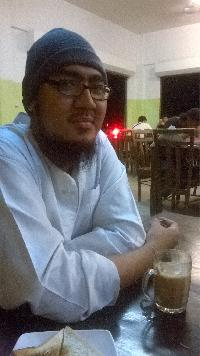 Hazmi.Yusuf - Malay to English translator