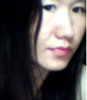 Trinh Tu Kim - Vietnamese to English translator