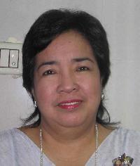 maewrite - tagalski > angielski translator