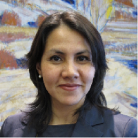 Noelia Cornejo - angielski > hiszpański translator