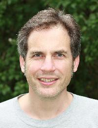Eric Zink - German to English translator