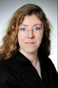 Susanne Kessler - English to German translator