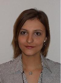 Nora Katalin Kovacs - English to Hungarian translator