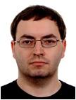 Grzegorz Michałowski - angielski > polski translator