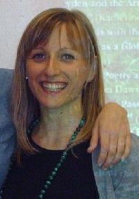 Roberta Bassi - English to Italian translator