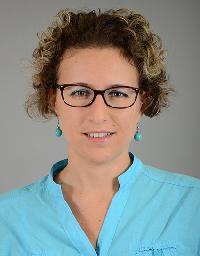 Detelina Mileva - Bulgarian to Hebrew translator