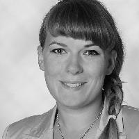 Alisa_B - inglés a alemán translator