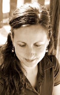 Maria Popiel - español al polaco translator