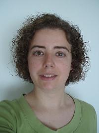 Mireia Bel - French to Catalan translator