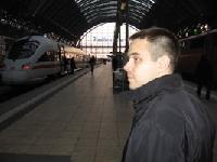 Vasily Belsky - angielski > rosyjski translator