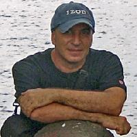 endlessquest - inglés a italiano translator