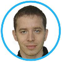Oleg Gordeev - angielski > rosyjski translator