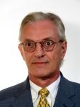 Jean Pascal Lagrave - German a French translator