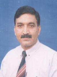 Ateeq H Shah - urdu a inglés translator