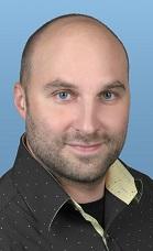 Petr Mundev - English to Czech translator
