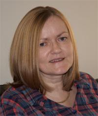Uta Kappler - inglés a alemán translator