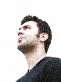 Chris Kelidis - angielski > grecki translator