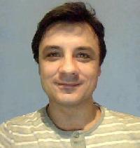 Pawel Jelonkiewicz - alemán al polaco translator