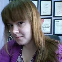 Karolina Łachmacka - English to Polish translator