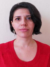 Viv Radulescu - rumano a inglés translator
