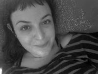 Anna Boladeras - Catalan to Spanish translator