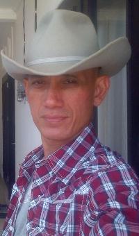 Marcus Cornel Prihminto Widodo - angielski > indonezyjski translator