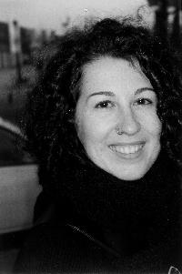 Patricia Lobo - German to Spanish translator