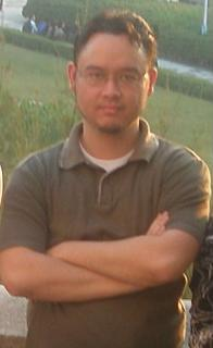 Fahmy Yamani - inglés a indonesio translator