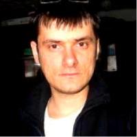 Yaroslav_P - angielski > rosyjski translator