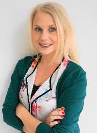 LineEjsing - English a Danish translator
