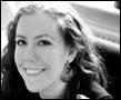 Elin Hellmark Kristoffersson - English to Swedish translator