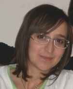 Lara Freschi - inglés a italiano translator