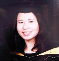 Isabella Wong - indonezyjski > angielski translator