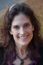 Nancy Greenleese - italiano a inglés translator