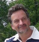 Ralph Becker - English to German translator