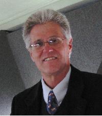 Kevin Freyburg - portugués a inglés translator