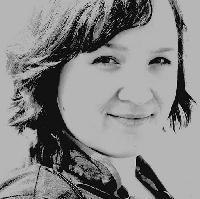 FrauWenzler - inglés a alemán translator