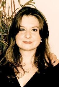 Aukelien Weverling - English a Dutch translator