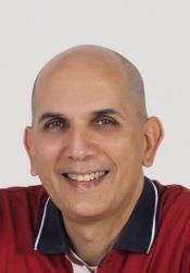 Gustavo Villalobos - inglés a español translator
