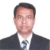 Razzaque - angielski > bengalski translator