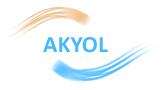 Akyol Tercume - Turkish to English translator
