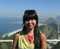 EmiliaF - inglés a portugués translator