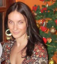 proanglica - inglés a serbio translator